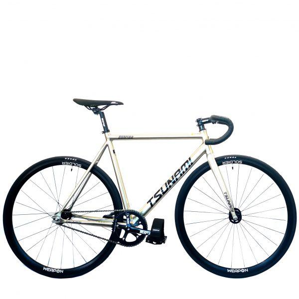snm100 ti polish complete bike (1)